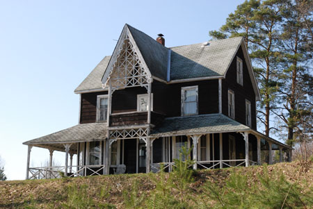 wilson_farmhouse
