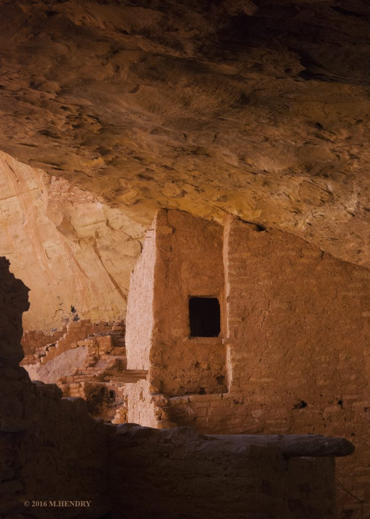 Long House, Mesa Verde National Park, CO